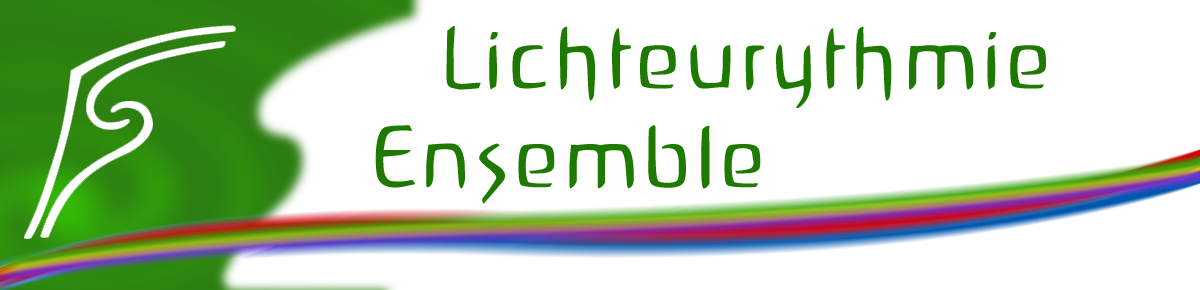 Lichteurythmie Ensemble